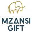 Mzansi Gift - Logo