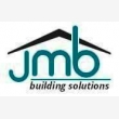 jmb building solutions - Logo
