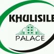 Khulisile Palace - Logo
