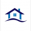 Property Share Investment Co-Operative - Logo