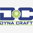 Dyna Craft - Logo