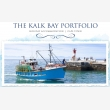 The Kalk Bay Portfolio - Logo