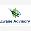 ZWANE ADVISORY - Logo