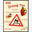 K53 Tips - Logo