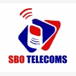 SBO TELECOMS PTY LTD - Logo