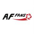AF Fans - Logo
