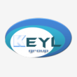 KEYL IT AND PRODUCTION - Logo