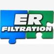 ER Filtration - Logo