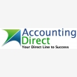 Accounting Direct - Logo