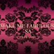 Make Me Fabulous SA - Logo