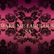 Make Me Fabulous SA - Logo