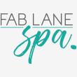 FabLane Spa - Logo