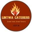 LINTWA CATERERS (PTY) LTD - Logo