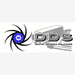 DIGITAL DEFENCE SOLUTIONS - Logo
