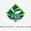 FSG Property Services - Logo
