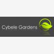 Cybele Gardens - Logo