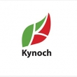 Kynoch Fertilizer - Logo
