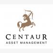 Centaur Asset Management - Logo
