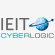 Cyberlogic Stellenbosch - Logo