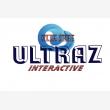 ULTRAZ - Logo