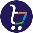 BazarBit - Logo