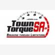 TOWN TORQUE SA - Logo