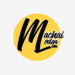Machai Lodge - Logo