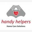 Handy Helpers  - Logo