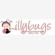 Lillybugs Baby Cart - Logo