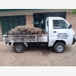Rubble Removal in Polokwane (OneTh Times) - Logo