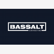 Bassalt Contracting - Logo