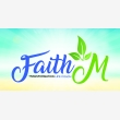 Faith M - Logo