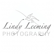 Lindy Leeming Photography - Logo