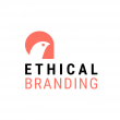 Ethical Branding & website design - Logo