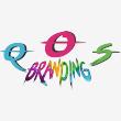 QOS Branding - Logo