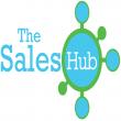 TheSalesHub - Logo