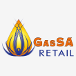 GasSA Fourways - Logo