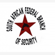 Seven warrior security (W07) t/a South Africa - Logo