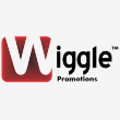 Wiggle Promotions - Logo