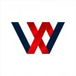 CapriWeb - Logo