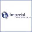 Imperial World Trade Pvt Ltd - Logo