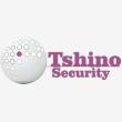 Tshino Security - Logo