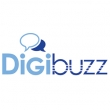 Digibuzz - Logo