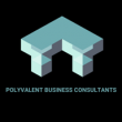 polyvalent business consultants - Logo