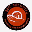 Mc Mbuyisa  - Logo