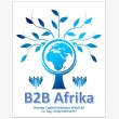 B2B Afrika Human Capital Solutions (Pty) Ltd  - Logo