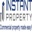 Instant Property  - Logo