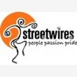 Streetwires  - Logo