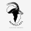 Marulapi Hunting Safaris - Logo