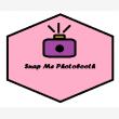 Snap Me Photobooth - Logo